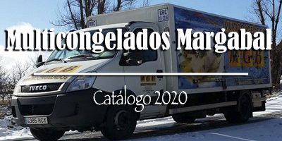 Oferta margabal