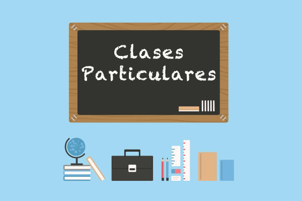 Clases particulares1