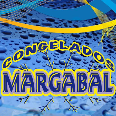 Margabal logo 2